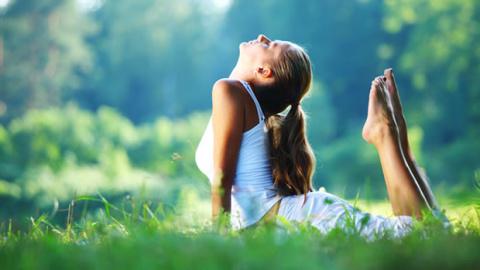Проверьте свое здоровье: 8 тестов, которые можно провести дома