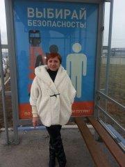 елена немченкова