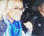 Видео: Ольга Бузова дождалас…