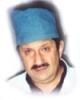 Михаил Беркенгейм