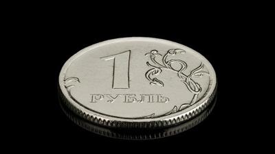 Рубль: перспективы до конца 2015 года