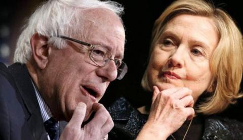 2016 Democratic Nomination –…