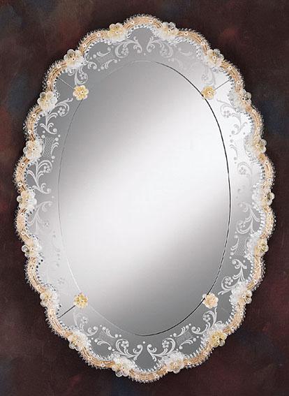 Оригинальные рисунки на зеркалах!
