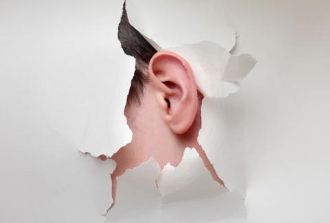 Подслушано... (непридуманные…
