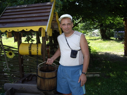 Олег Яковлев (личноефото)