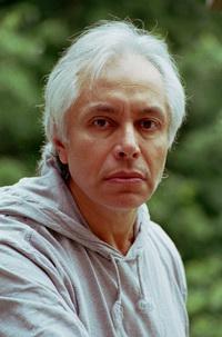 Вадим Сергеев