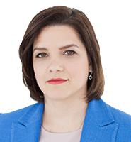 Костенко: Упрощение вхождения в реестр поставщиков соцуслуг сделает работу НКО более устойчивой
