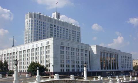 Кабмин РФ выделит 6 млрд руб…