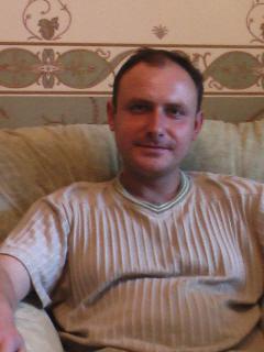 Василий Швецов (личноефото)