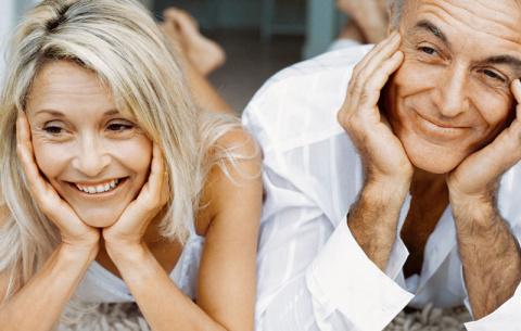 Гороскоп: Как знаки Зодиака выходят на пенсию