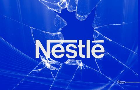 Nestle отзывает ряд продукто…