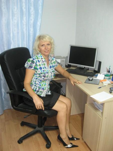 Ольга логойда (личноефото)