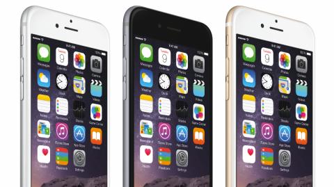 Apple продлит сокращение про…