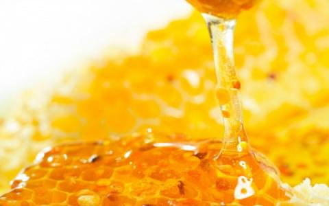 Ученые: Мед из Австралии мож…