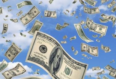Что делать если не хватает денег на жизнь?