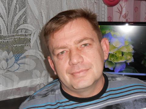 Борис Теплинский