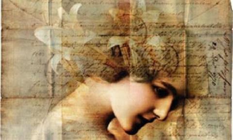 Коллекция парфюмерии Валери Элит (каталог ч.1)