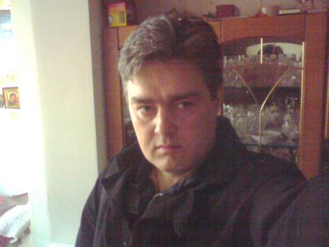 Руслан Худолеев