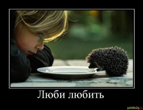 Нам сегодня 2 НЕДЕЛИ!! Подводим предварительные итоги!))))                    БОЛТАЛКА!