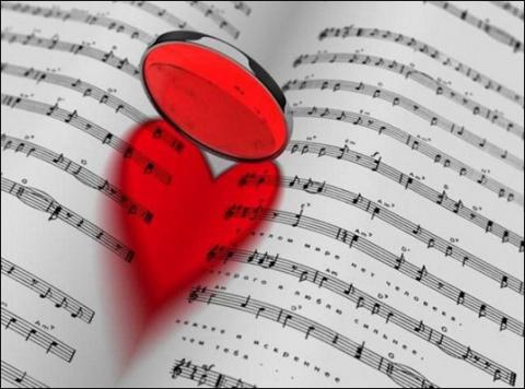 Мировые традиции Дня Влюбленных