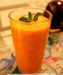 Image result for Смузи «Яблоки с абрикосами»