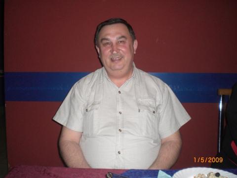 Ларионов Владимир