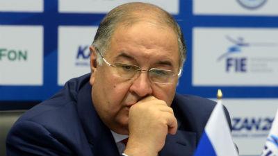 РФС получит 300 млн рублей о…