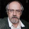 Станислав Ребрин