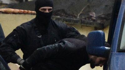 К правозащитникам, сообщившим о пытках главного подозреваемого в убийстве Немцова, пришли следователи