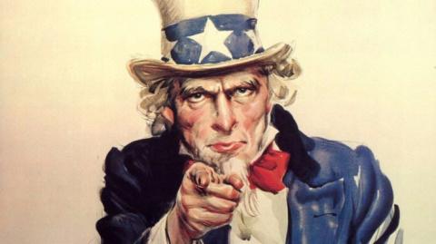 Глас народа: как США пытаются заставить мир не любить Россию. Стивен Коэн о правде, которую скрывают американские СМИ и политики