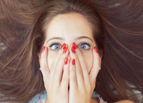 9 бьюти-проблем, о которых стесняются говорить многие девушки