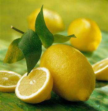 22 способа использования лимона.
