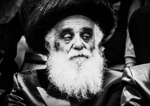 Остроумные еврейские пословицы.