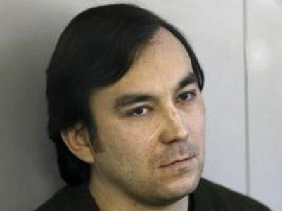 Застрелен гру-шник Ерофеев, которого обменяли на Савченко