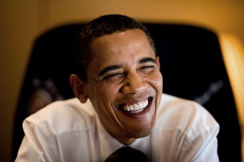 Обама окончательно отвернулся от Украины