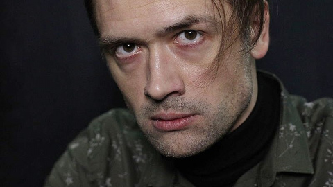 Крестный высказался об актере Пашинине. Аж мурашки по коже