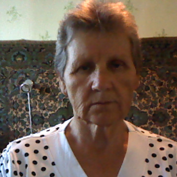mushkina13 Мушкина (личноефото)