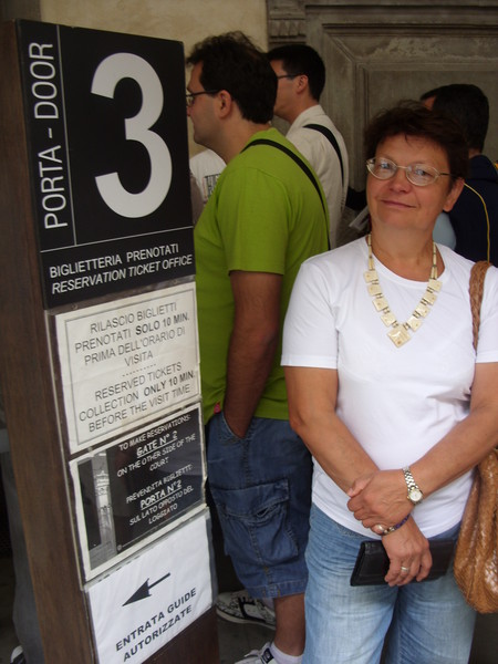 Tatjana /Татьяна Gerstein