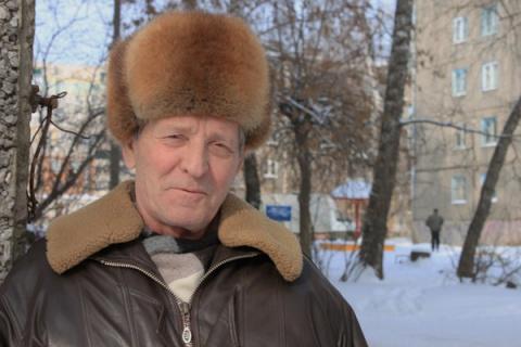 дим дмитриев (личноефото)