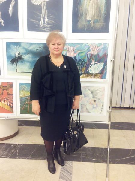 Наталия R (Ракша)