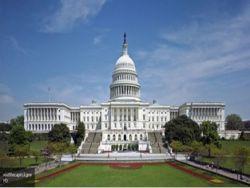 СМИ: США близки к экономическому коллапсу
