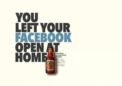 Бразильцы показали, от каких невзгод помогает пиво