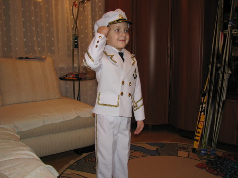 Виталий Зайцев (личноефото)
