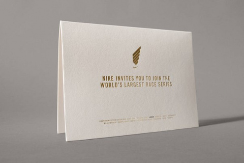 Нереально красивые приглашения