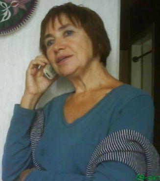 Наталья Сутягина (личноефото)