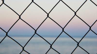 В Крыму половина заключенных…