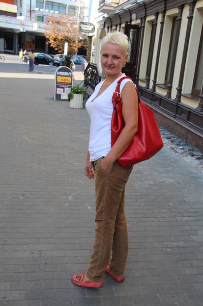 Тatyana Stoma (личноефото)