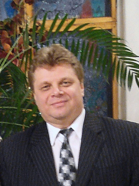 александр прасолов