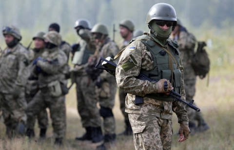 В Киеве испугались сайта «Тр…