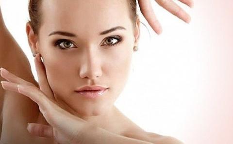 Волшебный крем для кожи лица – уникальный рецепт